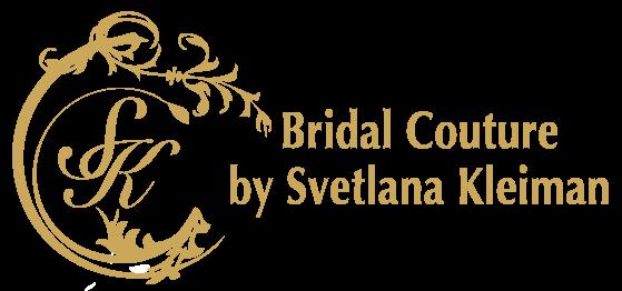 kleiman-bridal.com